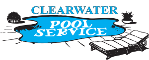 Clearwater Pool Services in Ft Mil Lancaster and Charlotte